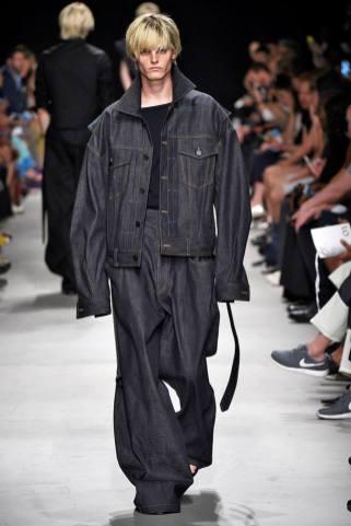 JUUN.J Spring 2016 Menswear766