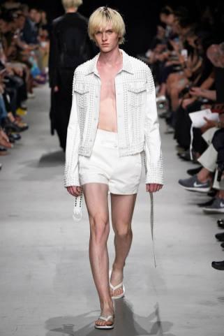JUUN.J Spring 2016 Menswear767