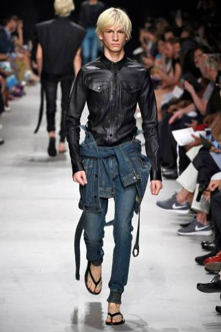 JUUN.J Spring 2016 Menswear769