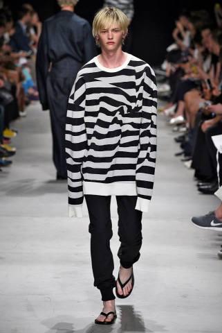 JUUN.J Spring 2016 Menswear774