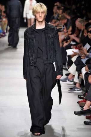 JUUN.J Spring 2016 Menswear781