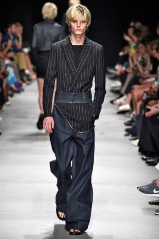 JUUN.J Spring 2016 Menswear782