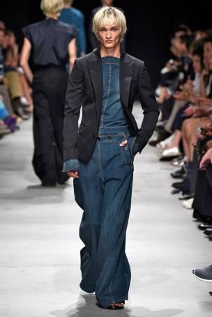 JUUN.J Spring 2016 Menswear783