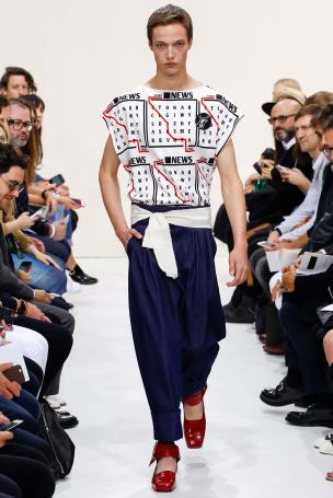 JW ANDERSON SPRING16049