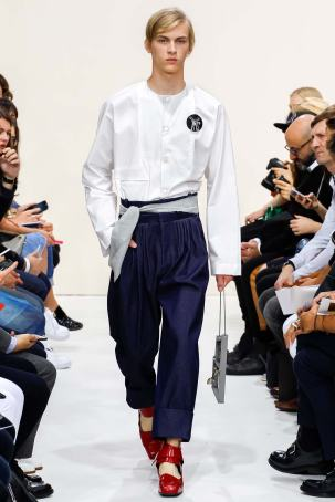 JW ANDERSON SPRING16060