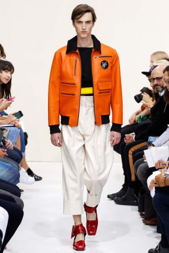 JW ANDERSON SPRING16069