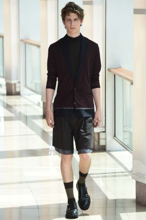 Kolor Spring 2016 Menswear289