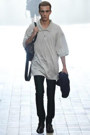 Lanvin Spring 2016 Menswear001