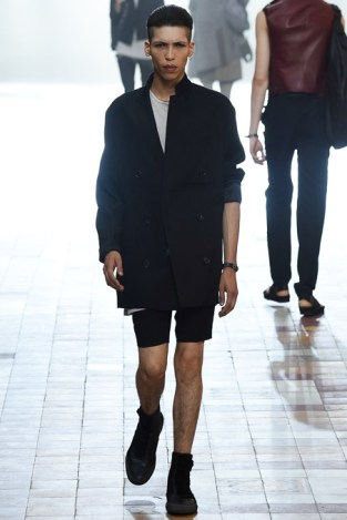 Lanvin Spring 2016 Menswear006
