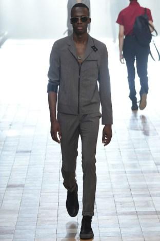 Lanvin Spring 2016 Menswear031