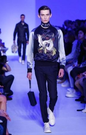 Louis Vuitton Spring 2016 Menswear354