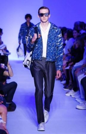 Louis Vuitton Spring 2016 Menswear363