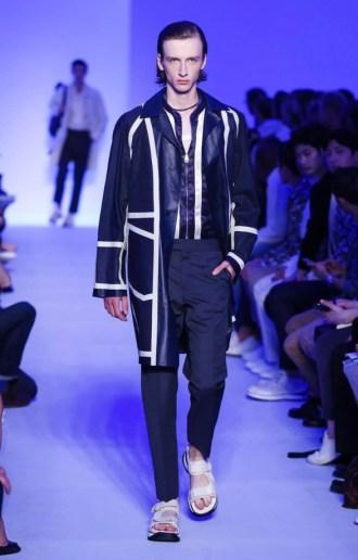 Louis Vuitton Spring 2016 Menswear369