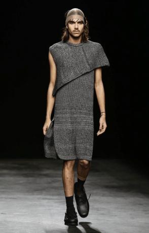 MAN Menswear Spring 201650