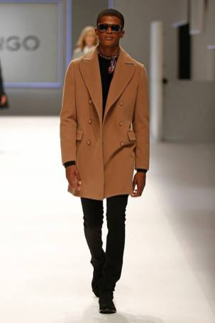 Mango Man Spring 2016 Menswear 080 Barcelona393