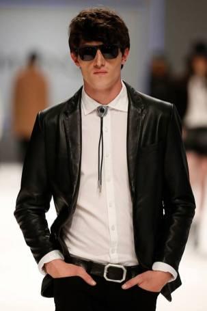 Mango Man Spring 2016 Menswear 080 Barcelona401