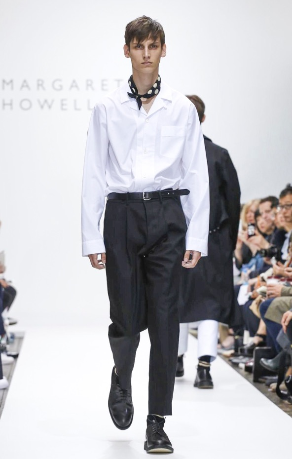 Margaret Howell Menswear Spring2016075