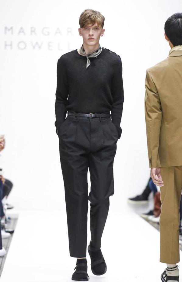 Margaret Howell Menswear Spring2016084