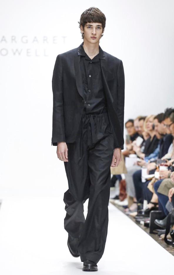 Margaret Howell Menswear Spring2016087