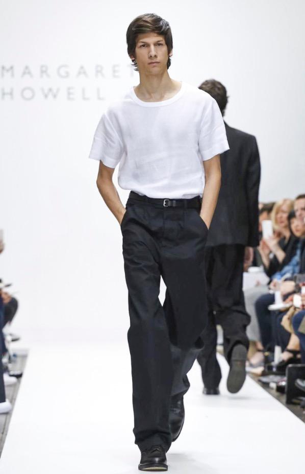 Margaret Howell Menswear Spring2016088