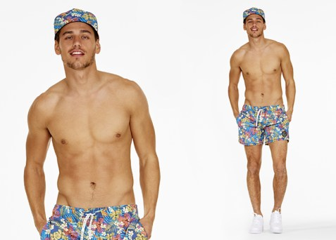 Mariano-Ontanon-OVS-Summer-2015-lookbook-001