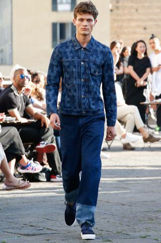 PORTS 1961 SPRING 2016 FLORENCE430