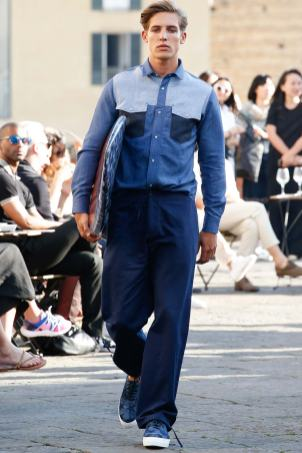 PORTS 1961 SPRING 2016 FLORENCE431