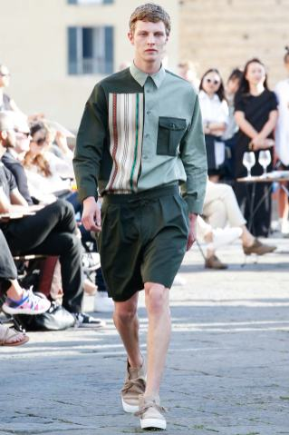 PORTS 1961 SPRING 2016 FLORENCE434