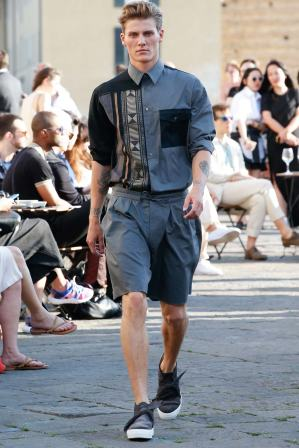 PORTS 1961 SPRING 2016 FLORENCE455