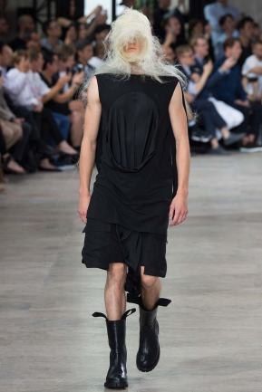 Rick Owens Spring 2016 Menswear310