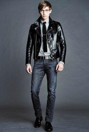 Tom Ford Spring 2016 Menswear440