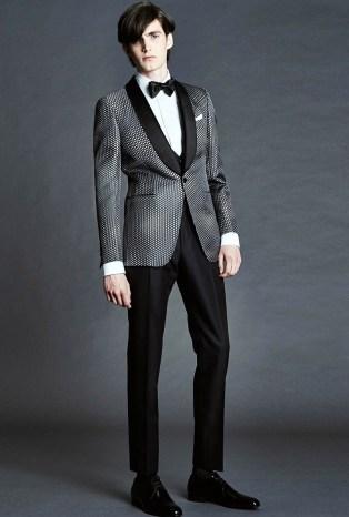 Tom Ford Spring 2016 Menswear449