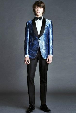 Tom Ford Spring 2016 Menswear453