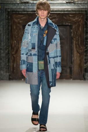 Valentino Spring 2016 Menswear100