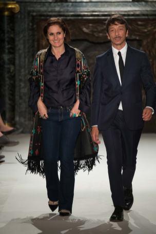 Valentino Spring 2016 Menswear109