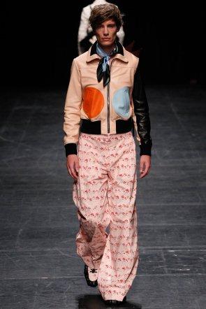 Walter Van Beirendonck Spring 2016 Menswear125