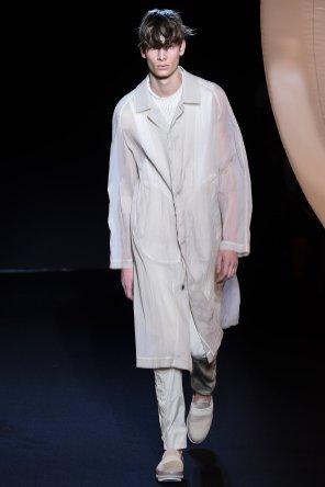 Wooyoungmi Spring 2016 Menswear842