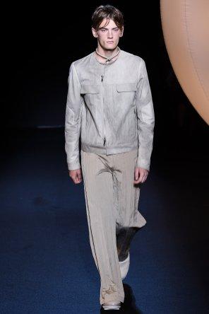 Wooyoungmi Spring 2016 Menswear844