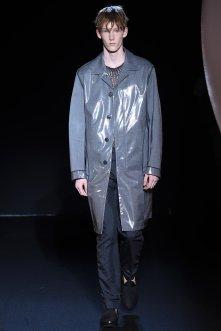 Wooyoungmi Spring 2016 Menswear854