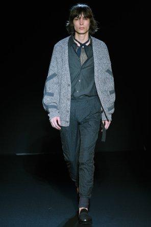 Wooyoungmi Spring 2016 Menswear855