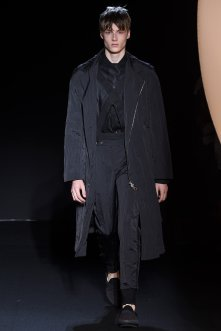 Wooyoungmi Spring 2016 Menswear870