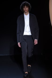 Wooyoungmi Spring 2016 Menswear871