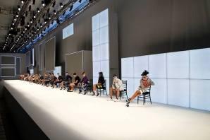 BRAIN&BEAST Spring 2016 Menswear Barcelona540