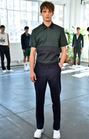 Carlos Campos Spring 2016 Menswear New York968