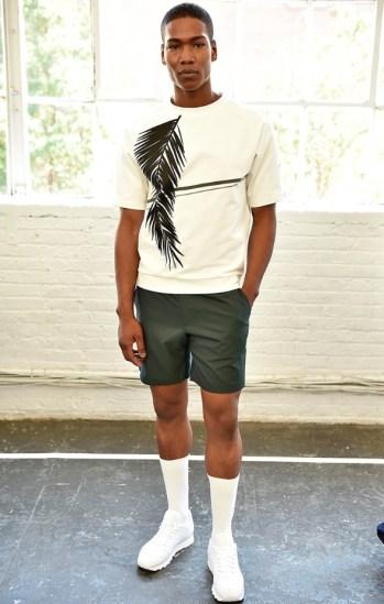 Carlos Campos Spring 2016 Menswear New York983