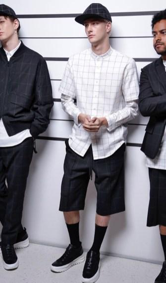 Public School Spring 2016 Menswear New York019