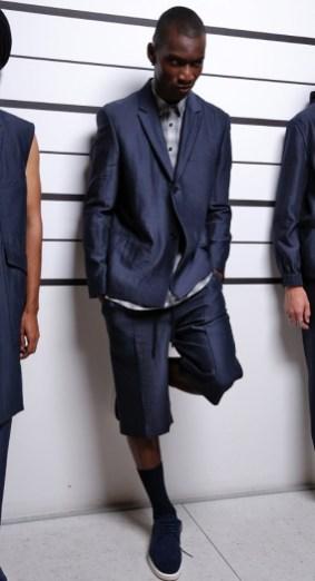 Public School Spring 2016 Menswear New York029