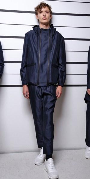 Public School Spring 2016 Menswear New York030