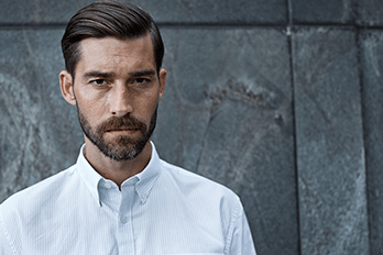 SELECTED HOMME IDENTITY LOOKBOOK790