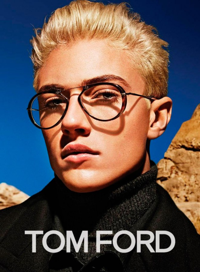 Tom-Ford-FW15-Campaign_fy1